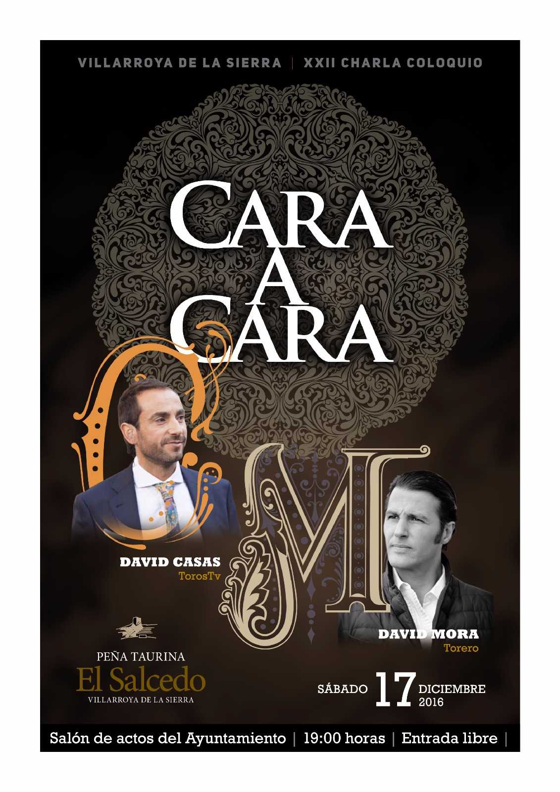 2016XXIICHARLA-Caracara