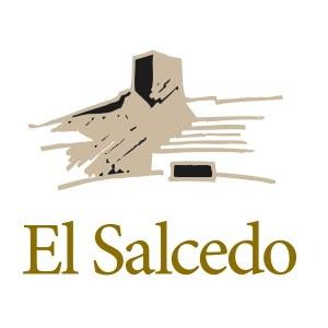 """Peña Taurina """"El Salcedo"""""""